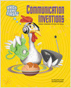 Cover: Communication Inventions