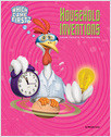 Cover: Household Inventions