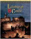 Cover: Edinburgh Castle