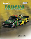 Cover: Superfast Trucks