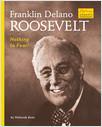 Cover: Franklin Delano Roosevelt