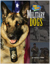 Cover: Military Dogs