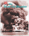Cover: The Texas City Disaster