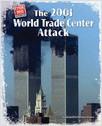 Cover: The 2001 World Trade Center Attack
