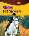 Cover: Show Horses