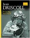 Cover: Jean Driscoll: Dream Big, Work Hard!