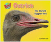 Cover: Ostrich: The World's Biggest Bird