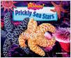Cover: Prickly Sea Stars