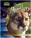 Cover: Florida Panthers