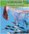 Cover: Swimming Giants