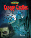 Cover: Creepy Castles