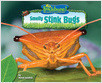 Cover: Smelly Stink Bugs