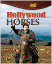 Cover: Hollywood Horses