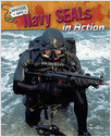 Cover: Navy SEALs in Action