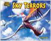 Cover: Sky Terrors