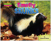 Cover: Smelly Skunks