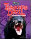 Cover: Tasmanian Devil