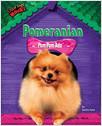 Cover: Pomeranian