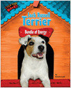 Cover: Jack Russell Terrier
