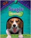 Cover: Beagle