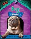 Cover: Pug