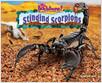Cover: Stinging Scorpions