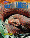 Cover: Death Adders