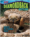 Cover: Diamondback Rattlers