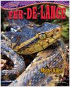 Cover: Fer-de-lance