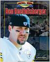 Cover: Ben Roethlisberger