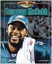 Cover: Donovan McNabb
