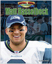Cover: Matt Hasselbeck