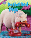 Cover: Potbellied Pigs