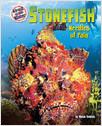 Cover: Stonefish