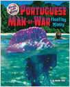 Cover: Portuguese Man-of-War