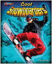 Cover: Cool Snowboarders