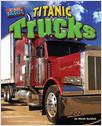 Cover: Titanic Trucks