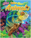 Cover: Color-Changing Animals