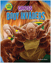 Cover: Gross Body Invaders
