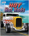 Cover: Hot Hot Rods