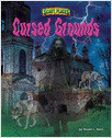 Cover: Cursed Grounds