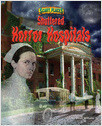 Cover: Shuttered Horror Hospitals