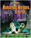 Cover: Monstrous Morgues of the Past