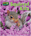 Cover: Squirrel Kits
