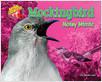 Cover: Mockingbird