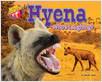 Cover: Hyena