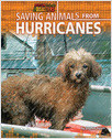 Cover: Saving Animals from Hurricanes