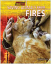 Cover: Saving Animals from Fires