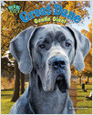 Cover: Great Dane