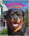Cover: Rottweiler